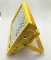 新疆LED防爆灯100瓦 50瓦LED防爆灯价格