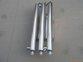 供应紫外线消毒器--北京紫外线消毒器原理
