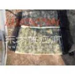 岩棉被回收