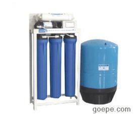 净水机 纯水机 商用工程设备