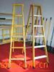 耐腐蚀玻璃钢梯子价格