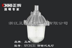 NFC9131泛光灯