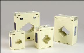 低压测量电流互感器规格型号型号AKH-0.66 30I 500A/5A
