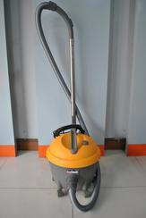 酒店家庭专用吸尘器