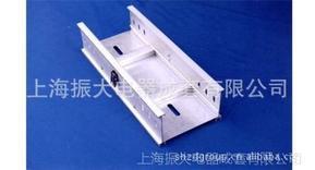 铝合金桥架,铝合金桥架厂家,铝合金生产厂家