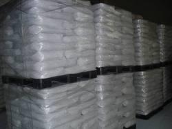 氢氧化钙俗称消石灰、熟石灰