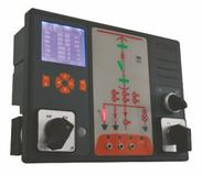 ASD300智能操控装置 人体感应 语音提示