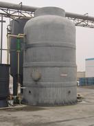 常温常压催化氧化成套装置