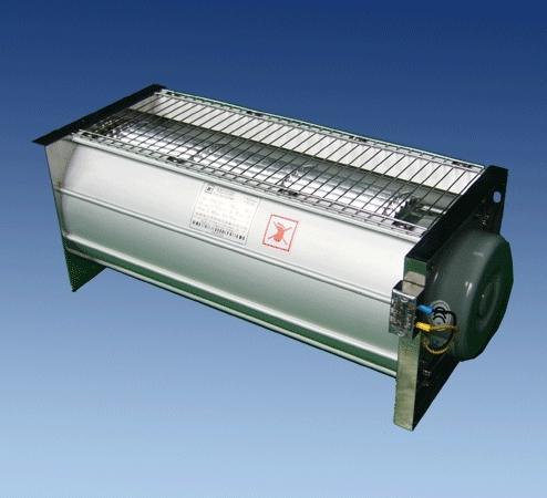 gfdd600-200干式变压器冷却风机