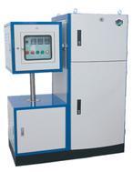 象能暖通新型节能中央热水器GSYR45