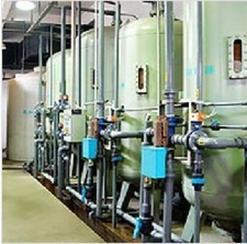 供应德州泳池水处理设备 泳池水处理设备报价 销售