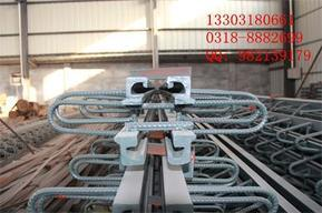 GQF-C/GQF-MZL型桥梁伸缩缝13303180661