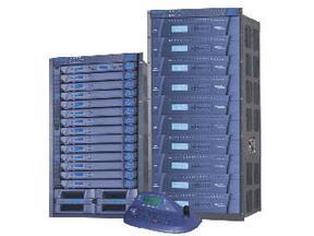 AB DMS966/DMS988系列存储控制系统