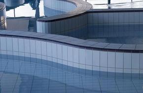 北京游泳池瓷砖批发