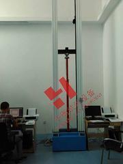 钢支撑强度试验机钢支撑压力试验机钢支撑试验机钢支撑抗压强度试验机