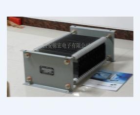专业销售【ZT2-55-64A】启动电阻器