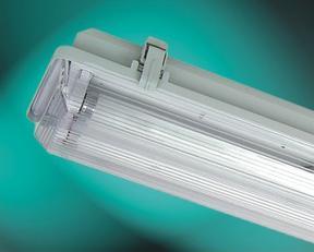 深圳T5日光厂家,T5荧光灯价格,T5支架灯生产厂家