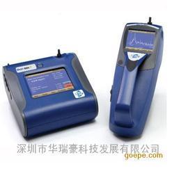 美国TSI 8530/8532 粉尘仪 可测PM2.5