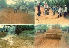 固土宝土壤稳定固化剂
