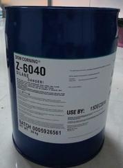 道康宁Z-6040水性玻璃漆密着剂耐盐雾