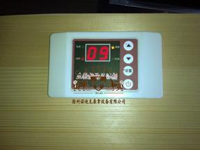 生物频谱足浴桶厂家