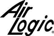 代理美国Airtrol和Airlogic阀门,部分现货