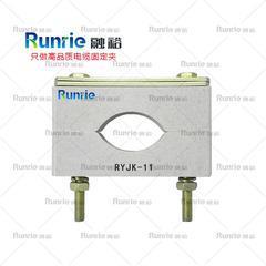 矿井电缆固定夹厂家,电缆固定卡子