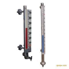石英玻璃管液位计 玻璃管液位计