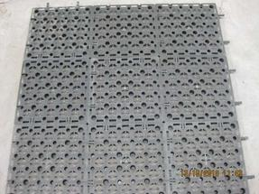 四川排水板价格