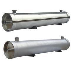 供应不锈钢反渗透膜壳