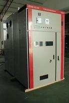 ZRTBBZ 高压无功补偿控制器 无功补偿器 消弧柜