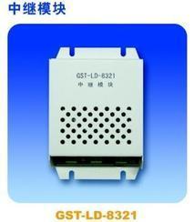 海湾GST-LD-8321中继模块