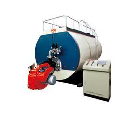 天津低氮燃烧器,天津低氮燃烧器改造公司