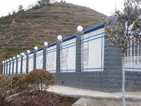 贵阳护栏贵州护栏贵阳围栏贵州围栏