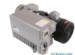 XD100单级旋片真空泵