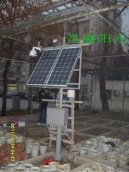 无线传输监控系统