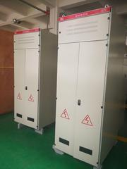 ENR-DR低压接地电阻柜煤矿选煤厂低压专用
