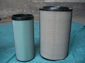 厂家生产销售P532501唐纳森空气滤芯