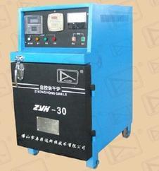 ZYH-30远红外电焊条烘干箱