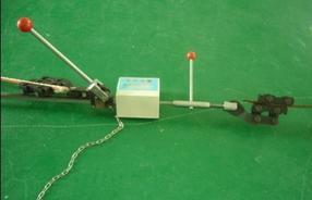 供应接触网弹性吊索安装仪——接触网弹性吊索安装仪的销售