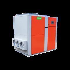 木材热泵除湿机,除湿整体机