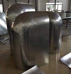 福建双曲铝单板 双曲铝板加工