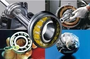 合肥水泵流量不足 合肥专业水泵维修