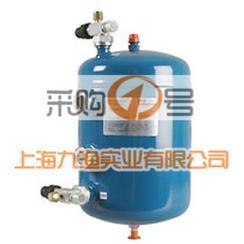 冻干机用油分ESK OS-35H