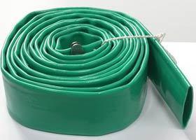 新型微孔布气软管