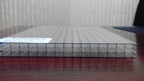 阳光板|PC阳光板|PC阳光板