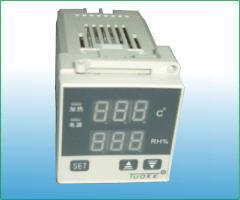 温湿度控制仪/温湿度变送器