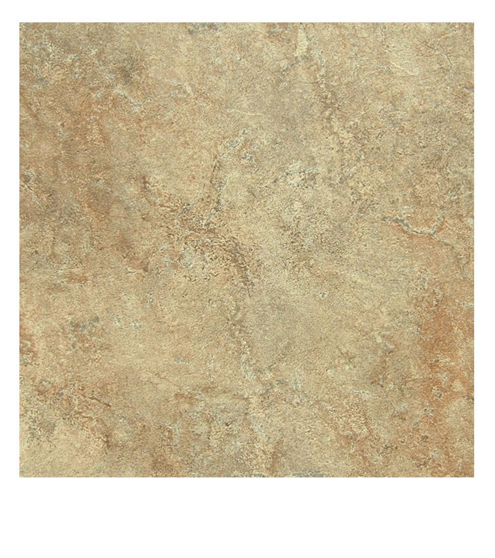 石材地板贴图素材