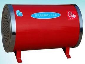 壁挂式气溶胶灭火装置、机房/隧道/控制室专用