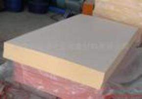 外墙酚醛保温板价格/生产厂家